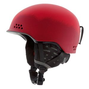 K2 Sports Rival Pro Audio - Casque de ski