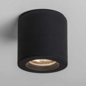 Astro 7495 - Plafonnier Kos rond LED IP65 salle de bains