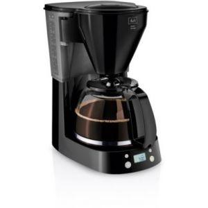 Melitta 1010-14 Easy timer - Cafetière filtre
