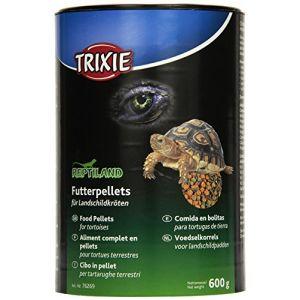 Trixie Food Pellets for Tortoises