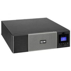Eaton 5PX - Onduleur - 2.7 kW - 3000 VA - RS-232, USB - 9 connecteur(s) de sortie - 3U