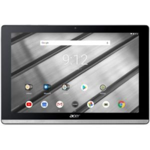 Acer Iconia B3-A50FHD-K3NS -Tablette Android