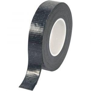 Tru Components Bande de réparation RT195M-3R 1564115 noir (L x l) 5 m x 19 mm 3 rouleau(x)