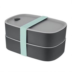 Berghoff Bento box, 2 pcs.