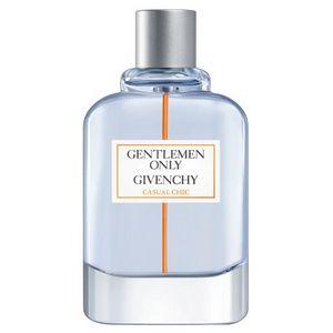 Givenchy Gentlemen Only Casual Chic - Eau de toilette pour homme