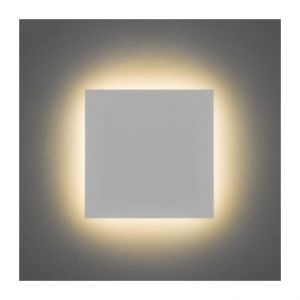 Astro Square 300 LED - Applique Eclipse