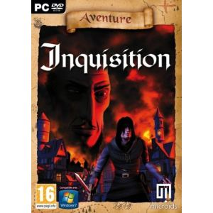 Inquisition [PC]