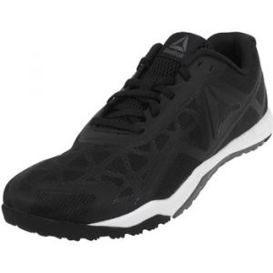 Reebok Chaussures Sport Ros workout tr 2.0 black