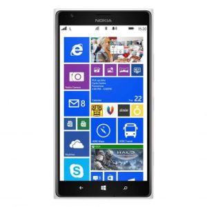 Nokia Lumia 1520 4 Go