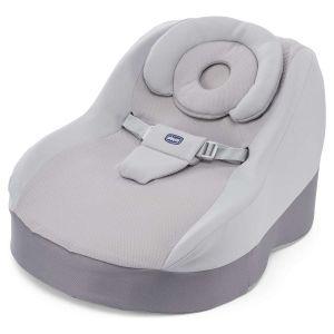 Chicco Comfy nest - Transat ergonomique