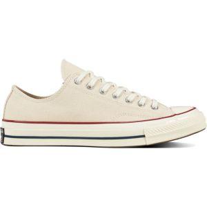 Converse 70 - Ox chaussures Hommes beige Gr.45 EU