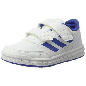 Adidas Chaussures enfant Chaussure Altasport garçon