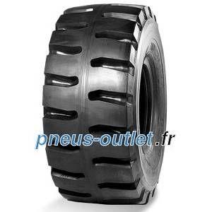 Bridgestone VSDL 26.5 R25 TL Tragfähigkeit **