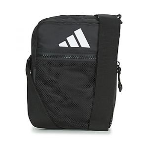 cd6242b889 Adidas pochette - Comparer 105 offres