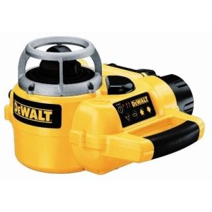 Dewalt DW079KH - Niveau laser