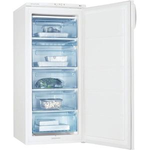 Whirlpool wve22622nf cong lateur armoire 222 litres - Congelateur armoire 360 litres ...