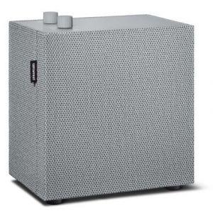 Urbanears Lotsen - Enceinte Bluetooth multiroom