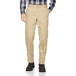 Dickies 874 Original - Pantalon - Homme - Beige
