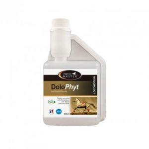 Farnam Dolophyt - 450 ml