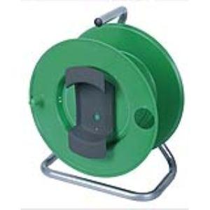 Ribitech PREEJV - Enrouleur de câble vide