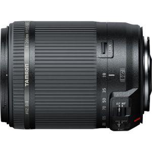 Tamron 18-200mm f/3.5-6.3 Di II - Monture Sony A