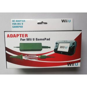 Brand New Alimentation chargeur pour manette gamepad Wii U