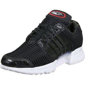 Adidas Climacool 1 chaussures noir olive 41 1/3 EU