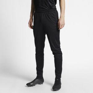 Nike Pantalon de football Dri-FIT Academy - Noir - Taille XL