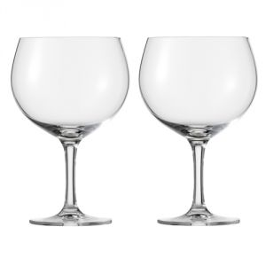 Schott zwiesel Bar Special - 2 verres à gin