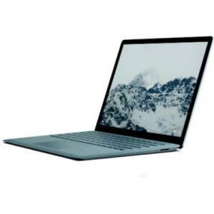 """Microsoft Surface Laptop 128 Go - 13.5"""" tactile avec Core i5 W10"""