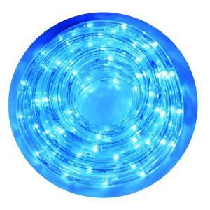 Christmas Dream Guirlande cordon lumineux 384 LED bleu (16 m)