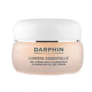 Darphin Lumière Essentielle Cream 50 ml