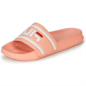 FILA Morro Bay Slipper W Tong, Orange, 36 EU