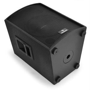 Auna Set d`enceintes actives sono subwoofer 30cm 3000W