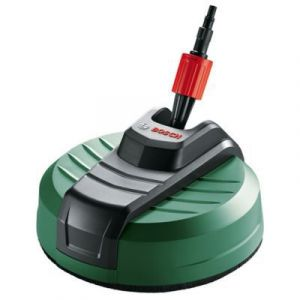 Bosch Nettoyeur Multi-Surfaces - AquaSurf 280 Patio Cleaner