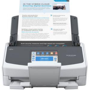 Fujitsu Scanner à plat ScanSnap iX1500 A4
