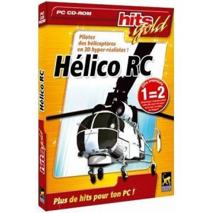 Helico RC [PC]