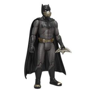 Funko Suicide Squad Figurine Underwater Batman 12 cm