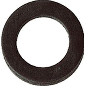 Gardena O-Ring 01123-20 - Joint d'étanchéité de rechange