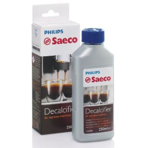 Saeco CA6700 - Détartrant pour machine espresso