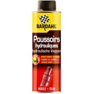 Bardahl Poussoirs hydrauliques 300 ml