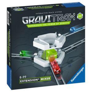 Ravensburger GraviTrax PRO Bloc d'Action Mixer