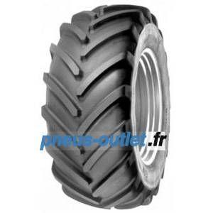 Michelin Multibib 480/65 R24 133D TL Double marquage 14.9R24