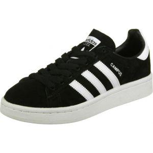 Adidas Campus chaussures noir blanc 36 2/3 EU