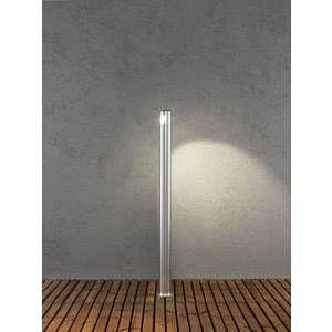 Konstsmide Lampadaire dextérieur à LED sur pied