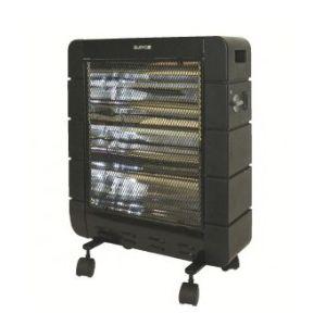 Supra INFRA 01 - Radiateur panneau rayonnant 2400 Watts