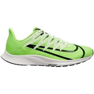 Nike Chaussures de running Zoom Rival Fly Vert - Taille 45,5