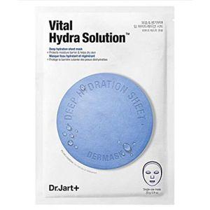 Dr.Jart+ Vital Hydra Solution Masque à Hydratation Profonde