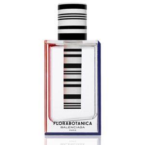 Balenciaga Florabotanica - Eau de parfum pour femme - 30 ml