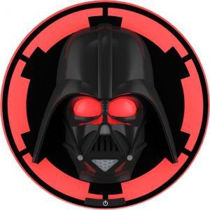 Applique 3D Star Wars Wall Light Darth Vader